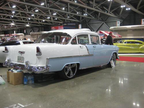 55-Chevrolet-6