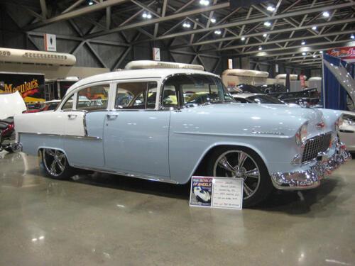 55-Chevrolet-7