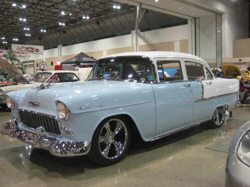 55-Chevrolet-9