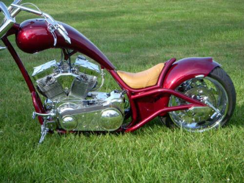 Chopper-03
