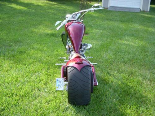 Chopper-06