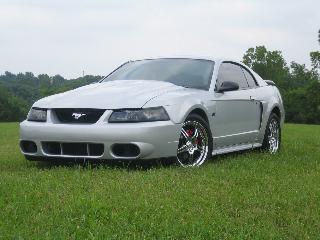 Mustang-GT-6