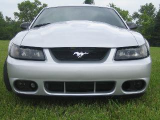 Mustang-GT-7