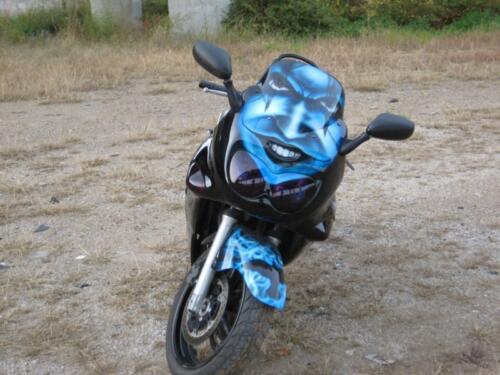 Suzuki-Katana-04