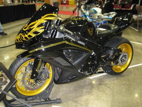 T-A-Bike-01