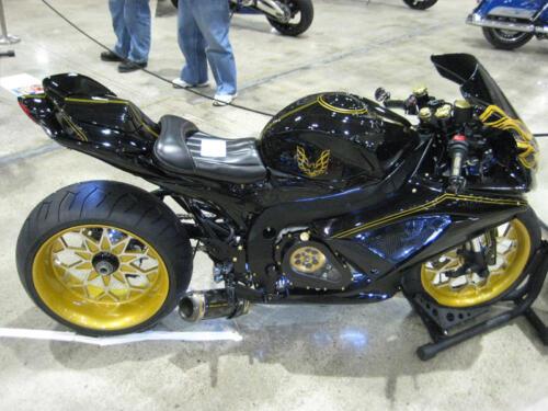 T-A-Bike-02